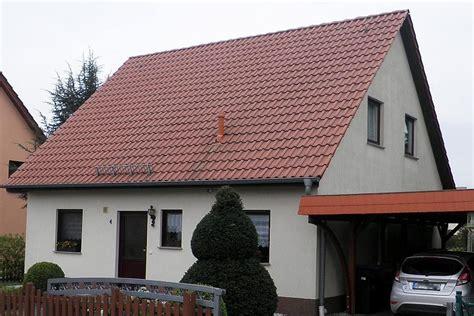 fassade reinigen ohne hochdruckreiniger dach fassadenreinigung dachdecker heine