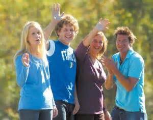 Teen member of Cecil County 'Extreme Makeover' family ...