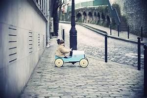 En Route Simone : en voiture simone et dieu cr a ~ Medecine-chirurgie-esthetiques.com Avis de Voitures