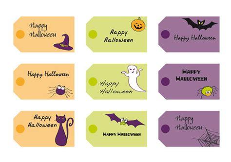 halloween suessigkeiten verzieren fuer halloween kinderparty