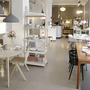 Exquisit Möbel Köln : tondel siemensstra e 9 skandinavisches design klassiker junges design schlicht ~ Frokenaadalensverden.com Haus und Dekorationen