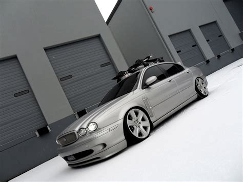 stance report page  show room volvospeed forums