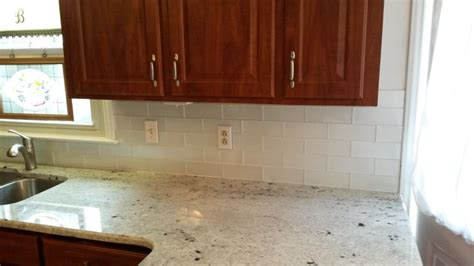 17 best images about colonial white granite on