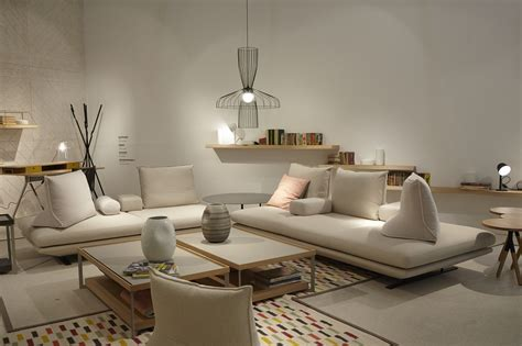 canapé design on ligne roset sofa pillows and