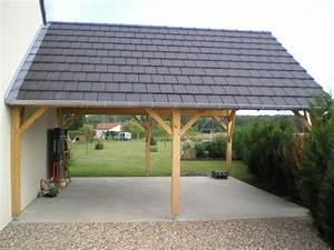 Acheter Un Garage : abri jardin toit plat pas cher 3 abri bois abri de jardin garage bois jardin eu digpres ~ Medecine-chirurgie-esthetiques.com Avis de Voitures