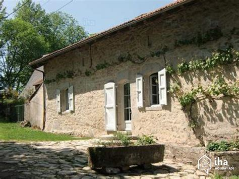 Come Ristrutturare Una Casa Vecchia by Come Ristrutturare Una Casa Antica
