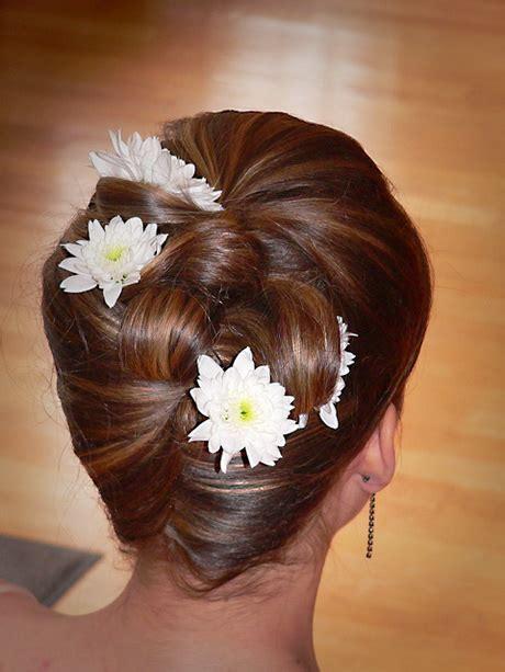 coiffeuse a domicile 69 coiffure mariage domicile