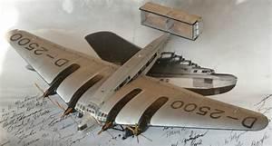 Junkers G 38 : 2008 build list finescale modeler essential magazine ~ Orissabook.com Haus und Dekorationen