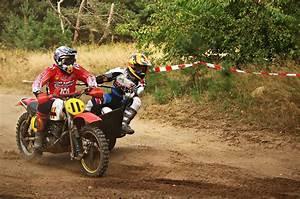 Action Auto Moto : image libre course comp tition v hicule action moto motocross ~ Medecine-chirurgie-esthetiques.com Avis de Voitures