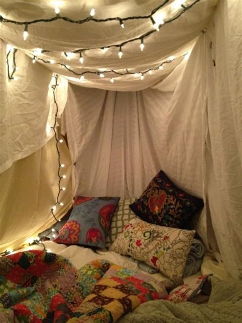 ls for teenage rooms 560 best diy unfinished basement decorating images on