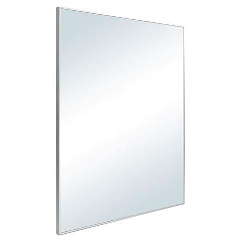 floor mirror rona 28 best floor mirror rona quot jelly bean quot round vanity rona for the basement bathroom