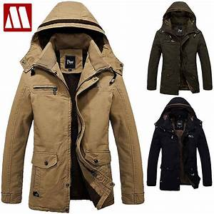 Aliexpress.com : Buy 2017 Wintet Casual Mens Fur winter ...