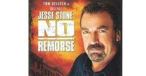 Jesse Stone No Remorse Cast List Actors And Actresses From Jesse Stone No Remorse