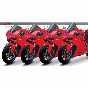 Moto Zero Prix : achat bulle moto zero gravity ducati 1199 panigale 2012 car nages moto au meilleurs prix ~ Medecine-chirurgie-esthetiques.com Avis de Voitures