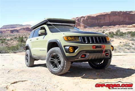 jeep cherokee off road tires 2015 ejs off road com blog