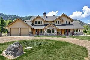 Idaho Waterfront Property in Mountain Home, Glenns Ferry ...
