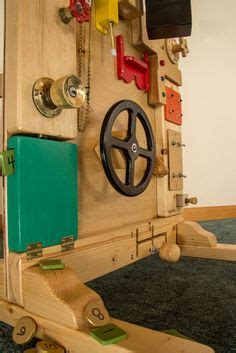 kids tool bench tool bench  drawer liners  pinterest