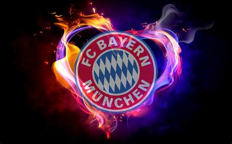bayern munich logo   fun
