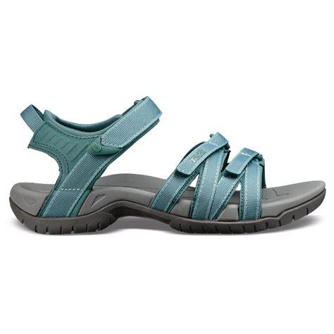 teva tirra sandalen damen versandkostenfrei