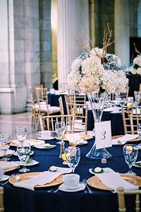 40 Navy Blue And Gold Wedding Ideas Hi Miss Puff Part 7