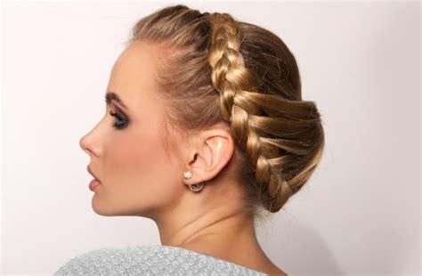 coiffure femme 2018 coiffure femme quelles sont les tendances 2018 qui font
