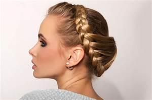 Coupe Cheveux 2018 Femme : coiffure femme quelles sont les tendances 2018 qui font ~ Melissatoandfro.com Idées de Décoration