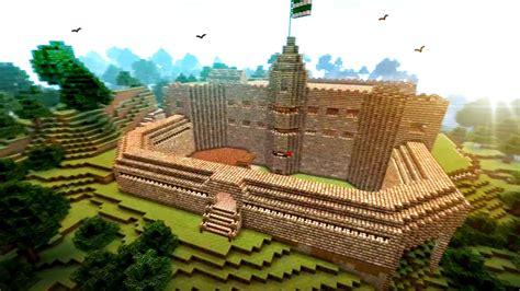house   minecraft tutorial youtube