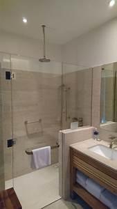 Beachfront Penthouse Hyatt Residences Danang | Luxury ...
