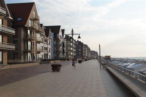 Haus Oder Ferienwohnung Belgien Kaufen by Immobilien In Middelkerke Und Ostende Kaufen