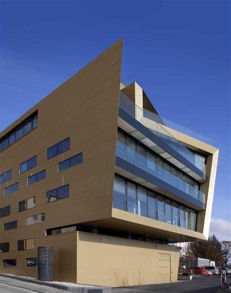 austrian office buildings office designs austria