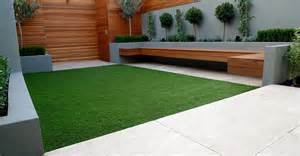 modern design modern contemporary garden design landscaping clapham battersea chelsea fulham