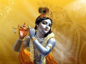 Lord Krishna Images, Photos, Wallpapers And Pictures Free ...