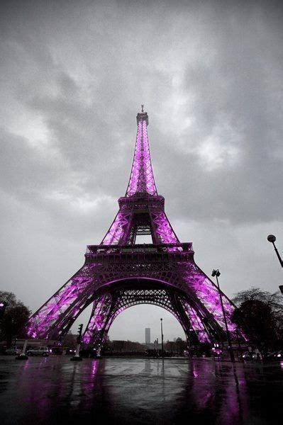 """77 Best Colorsplash """"purple"""" Images On Pinterest Pop"""