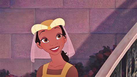 Disney Princess Images Disney Princess Screencaps  Princess Tiana Hd Wallpaper And Background