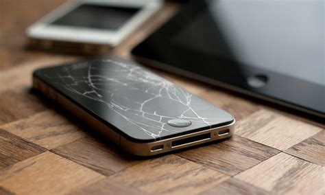 groupon iphone repair sp mobile in zetland groupon