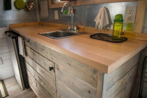 wood look laminate countertops best wood look laminate countertop wood look laminate countertopw above kitchen
