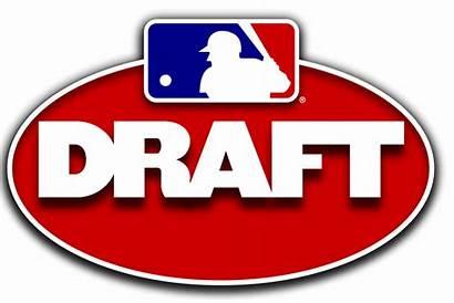 Draft Mlb Games Code Area Baseball Notes