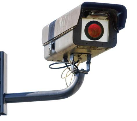 florida red light camera law boca raton halts use of red light cameras amid legal