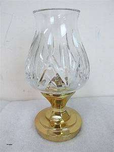 candle holder glass globes for candle holders fresh With kitchen cabinets lowes with waterford candle holder