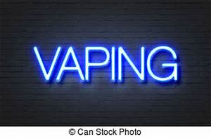 Ecigs Clip Art and Stock Illustrations 23 Ecigs EPS