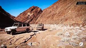 Mike Horn Expedition : pole2pole mike horn expedition with the mercedes benz g class 2 2 youtube ~ Medecine-chirurgie-esthetiques.com Avis de Voitures