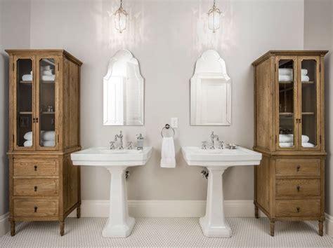 Best + Pedestal Sink Ideas On Pinterest