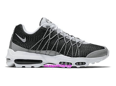 Chaussure Nike Air Max 95 Pas Cher