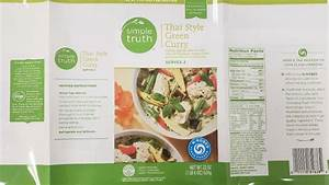 McCain Foods recall hits Harris Teeter products, 7-Eleven ...