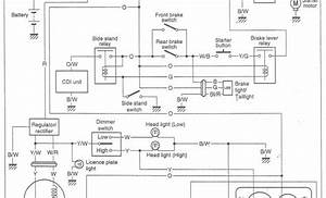 Hudson Brothers Trailer Wiring Diagram