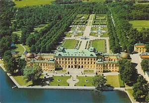 Stockholm Attractions Free Large Images