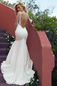 katie may backless wedding gown verona gown photo With katie may backless wedding dress
