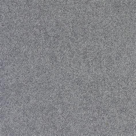 Desso Palatino Carpet Tiles Colour A072 9025 T Light Grey
