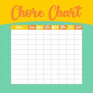 8 Best Printable Charts And Graphs Templates Printablee Com