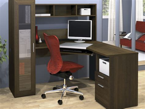 desks for sale at walmart furniture charming desk chairs walmart for home office